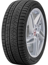 Зимняя шина Triangle Tire SnowLink PL02, 245/50 Р18 104 V