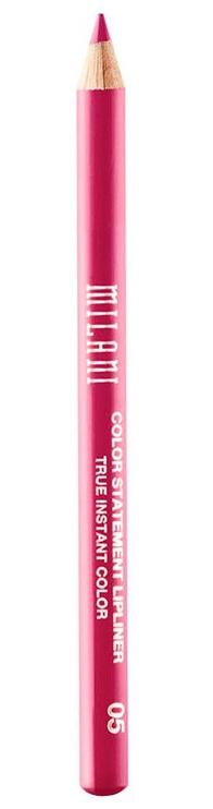 Milani Color Statement Lip Liner 1.14g 05