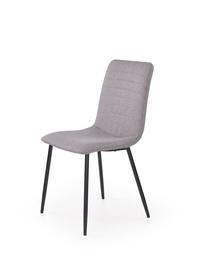 Ēdamistabas krēsls Halmar K251 Grey