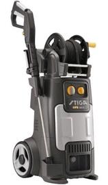 Augstspiediena mazgātājs Stiga HPS 550 R, 2500 W