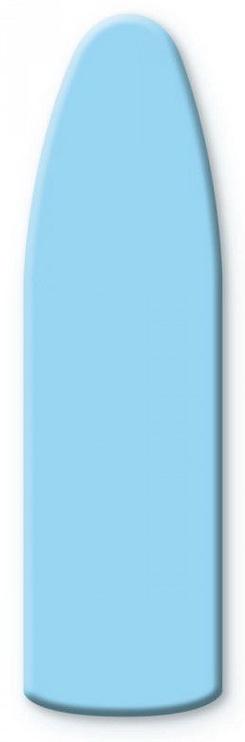 Leifheit Ironing Hand Cloth Mini 52x12xm Assort