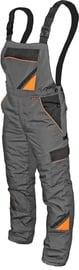 Комбинезон Artmas Classic Bib Pants Size 54