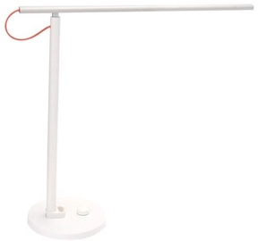 Xiaomi LED Desk Lamp 1S