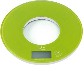 Jata 722P Electronic kitchen scale
