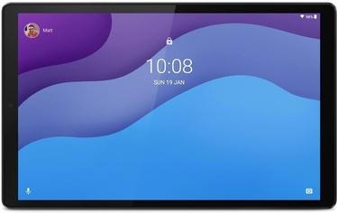 """Planšetdators Lenovo Tab M10 2nd Gen ZA6V0012PL, pelēka, 10.1"""", 4GB/64GB, 3G, 4G"""