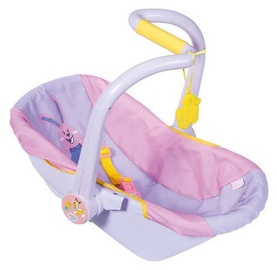 Zapf Creation Baby Born Comfort Seat 829189