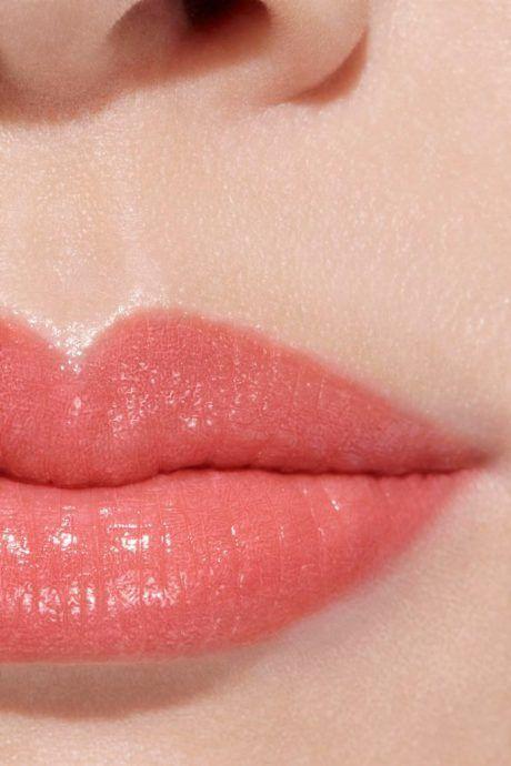 Chanel Rouge Coco Flash Lipstick 3g 84