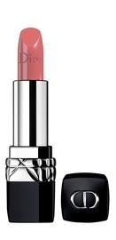 Christian Dior Rouge Dior Lipstick 3.5g 263