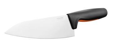 Кухонный нож Fiskars 1057534