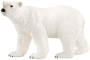 Rotaļlietu figūriņa Schleich Wild Life Polar Bear 14800