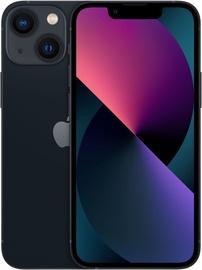 Mobilais telefons Apple iPhone 13 mini, melna, 4GB/256GB