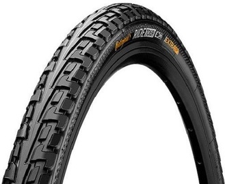 Continental Ride Tour 26x1.75 (47-559) Black