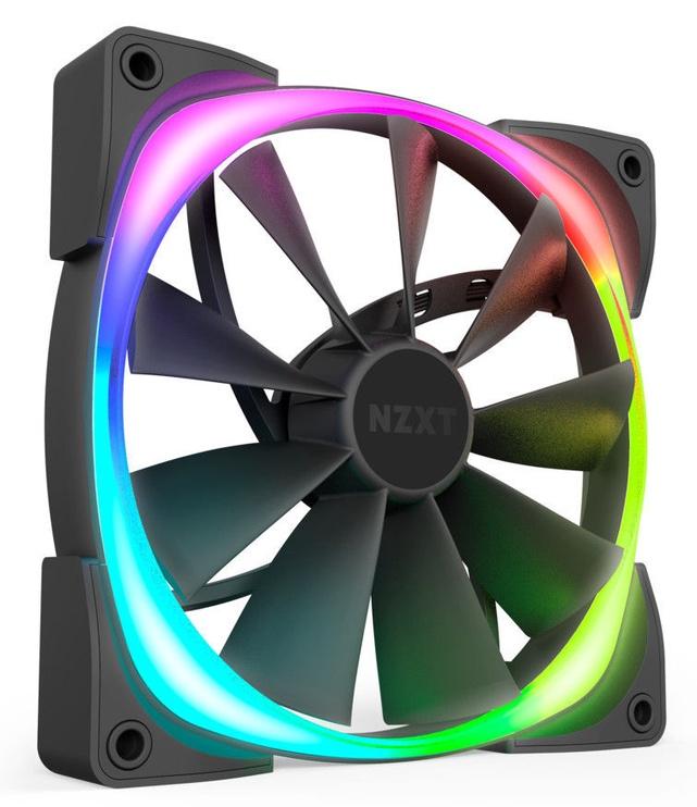 NZXT Fan Aer RGB 2 120mm