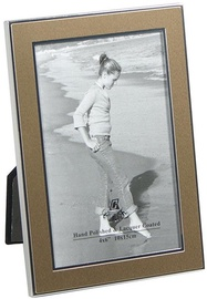 Poldom Photo Frame 10x15cm Gold