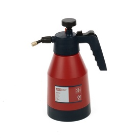 Haushalt Sprayer 1l Red