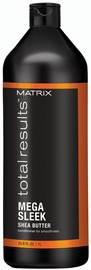 Matrix Total Results Mega Sleek 1000ml Conditioner