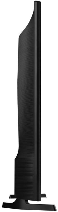 Televizors Samsung UE32N5302