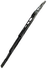 Oximo WUS700 Wiper