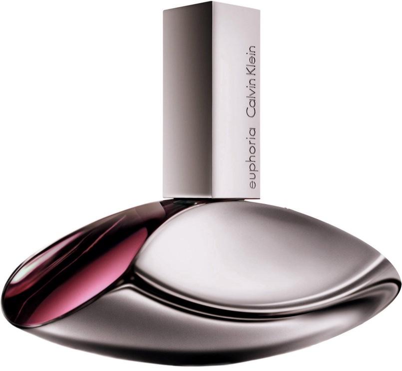 Парфюмированная вода Calvin Klein Euphoria 50ml EDP