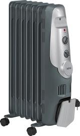 Масляный нагреватель AEG RA 5520
