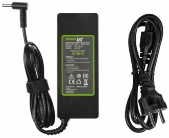 Green Cell AD105P Power Supply Charger For Asus
