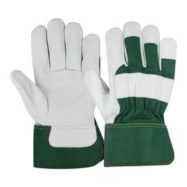 Cimdi SN Leather Gloves 2400 11 XL