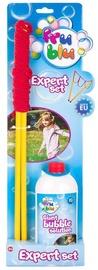Мыльные пузыри Tm Toys DKF8211, 0.5 л