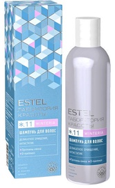 Šampūns Estel Beauty Hair Laboratory Winteria, 250 ml