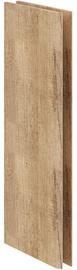 Skyland Dioni DSM 1145-2 Side Panel 44.8x113.6x1.9cm Canyon Oak