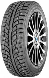 Зимняя шина GT Radial Champiro Icepro, 225/65 Р16 100 T, шипованная