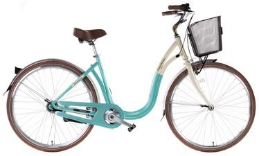 "Велосипед Force Liveebike F890020, песочный, 19"", 28″"