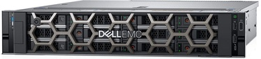 Dell PowerEdge R540 Rack 210-ALZH-273527675