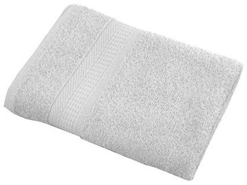 Bradley Towel 50x70cm Light Grey