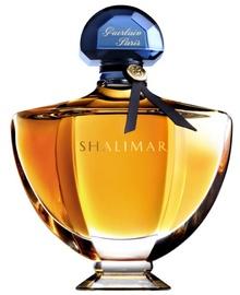 Парфюмированная вода Guerlain Shalimar 50ml EDP