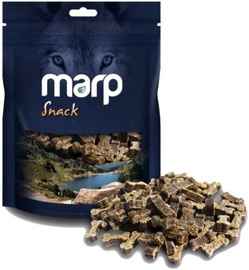 Marp Snack Poultry 150g