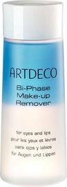 Artdeco Bi-Phase Make-Up Remover 125ml