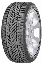 Зимняя шина Goodyear UltraGrip Ice SUV Gen 1, 235/60 Р17 106 T XL C E 69