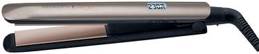 Remington Keratin Protec S8540