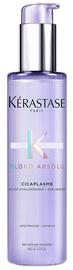 Kerastase Blond Absolu Cicaplasme Hair Heat-Protecting Serum 150ml