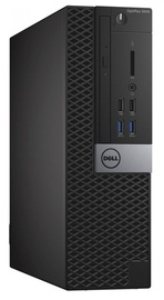 Dell OptiPlex 3040 SFF RM8287 Renew