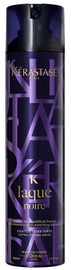 Лак для волос Kerastase Couture Styling Laque Noire Extra Strong Hold, 300 мл