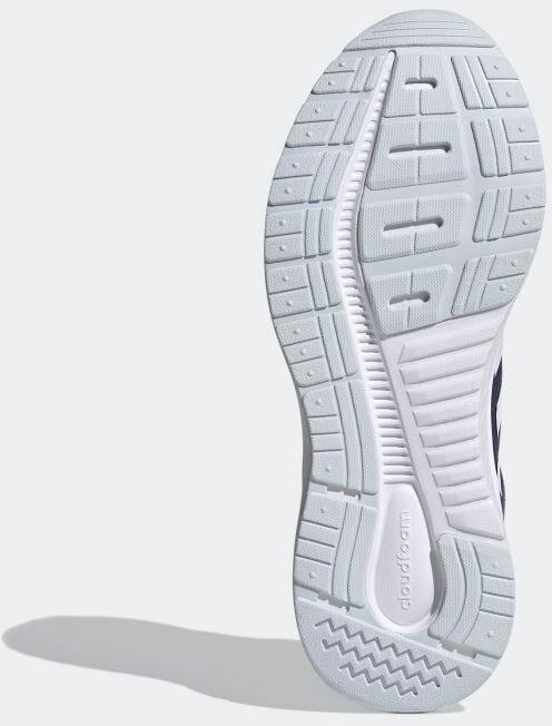 Adidas Galaxy 5 FY6741 Blue 39 1/3