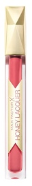 Блеск для губ Max Factor Colour Elixir Honey Lacquer 20, 3.8 мл