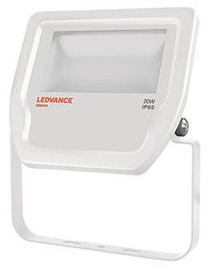 Ledvance Floodlight LED 20W/3000K White