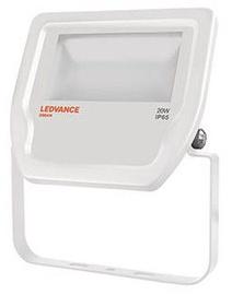 Ledvance Floodlight LED 20W/3000K White