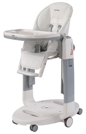 Peg Perego Highchair Tatamia Latte