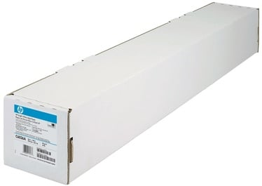 HP Bright White Inkjet Paper Roll 914mm x 45.7m