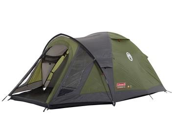 Палатка Darwin 3 Plus 2000012149