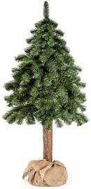 Искусственная елка DecoKing Cecilia JOD/CEC/PI/1,8, 180 см, с подставкой
