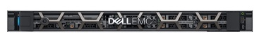 Dell PowerEdge R340 Rack Server 210-AQUB-273354660